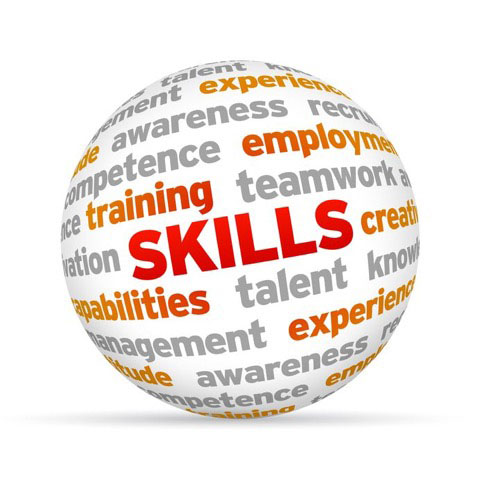 Bruniquel & Associates Training Consultants Skills ...